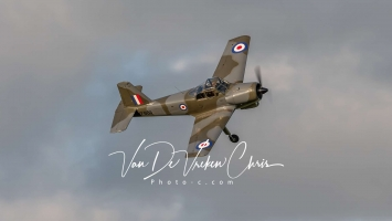 Shuttleworth Military Airshow-Web-2019-13