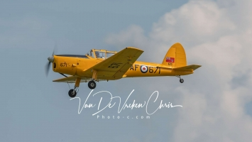 Shuttleworth Military Airshow-Web-2019-15