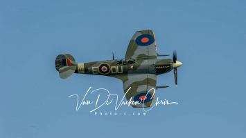 Shuttleworth Military Airshow-Web-2019-17