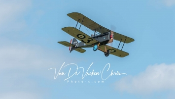 Shuttleworth Military Airshow-Web-2019-18