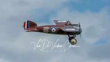 Shuttleworth Military Airshow-Web-2019-19