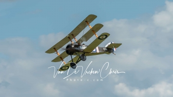 Shuttleworth Military Airshow-Web-2019-20