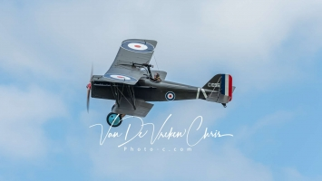 Shuttleworth Military Airshow-Web-2019-22