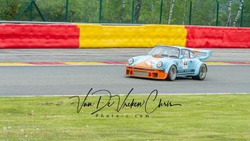 Classic Endurance Racing-2019-Web-05