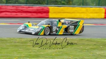 Classic Endurance Racing-2019-Web-06