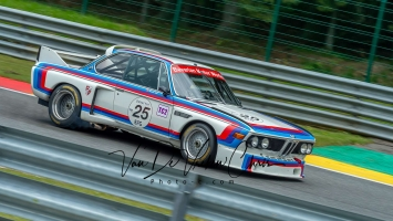 Heritage Touring Cup-2019-Web-01