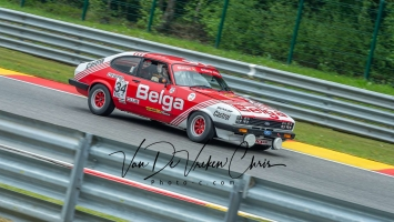 Heritage Touring Cup-2019-Web-03