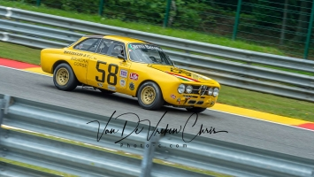 Heritage Touring Cup-2019-Web-04