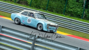 Heritage Touring Cup-2019-Web-08