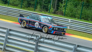 Heritage Touring Cup-2019-Web-09