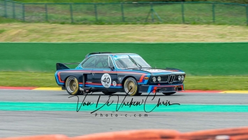 Heritage Touring Cup-2019-Web-18