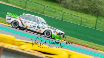 Heritage Touring Cup-2019-Web-20