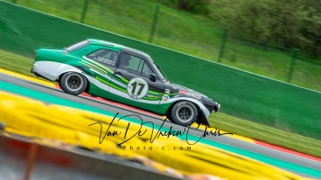 Heritage Touring Cup-2019-Web-22