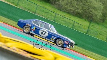 Heritage Touring Cup-2019-Web-24
