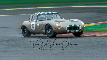 Sixties Endurance-2019-Web-02