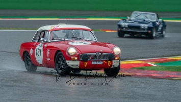 Sixties Endurance-2019-Web-04