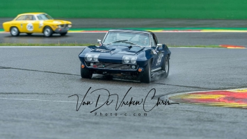 Sixties Endurance-2019-Web-05