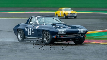 Sixties Endurance-2019-Web-06