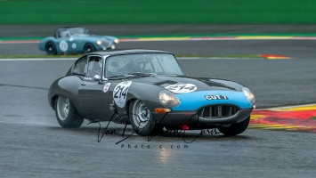 Sixties Endurance-2019-Web-07