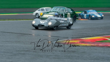 Sixties Endurance-2019-Web-10