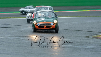Sixties Endurance-2019-Web-11