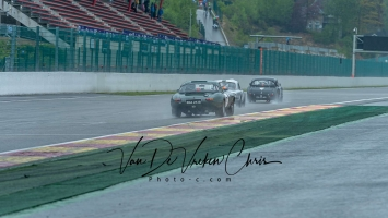 Sixties Endurance-2019-Web-12