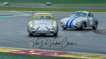 Sixties Endurance-2019-Web-16