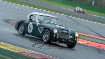Sixties Endurance-2019-Web-18