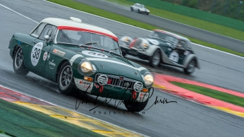 Sixties Endurance-2019-Web-21