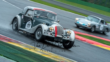 Sixties Endurance-2019-Web-22
