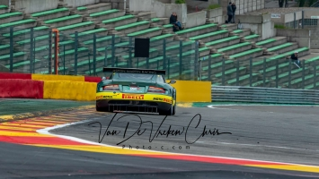 Endurance Racing Legends-2019-Web-02