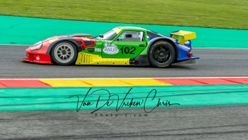 Endurance Racing Legends-2019-Web-04