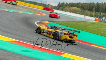 Endurance Racing Legends-2019-Web-07