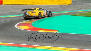 Endurance Racing Legends-2019-Web-09