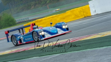Endurance Racing Legends-2019-Web-12