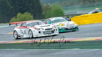 Endurance Racing Legends-2019-Web-13