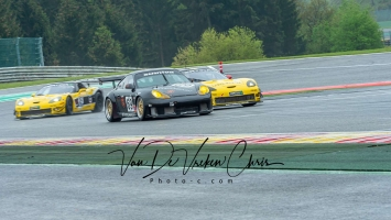 Endurance Racing Legends-2019-Web-14