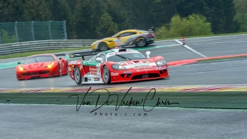 Endurance Racing Legends-2019-Web-15