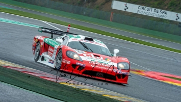 Endurance Racing Legends-2019-Web-16
