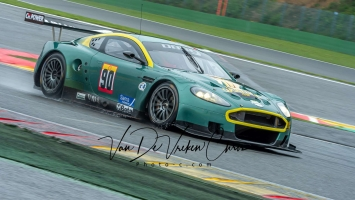 Endurance Racing Legends-2019-Web-17