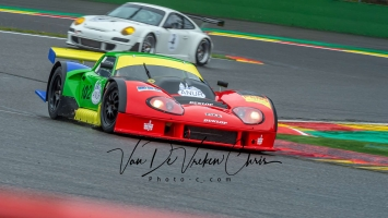 Endurance Racing Legends-2019-Web-19
