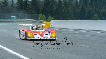 Endurance Racing Legends-2019-Web-22