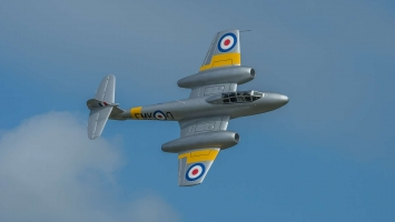 VE Day Airshow, 2015 - 024