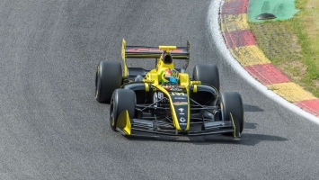 World Series by Renault, 2015 - 013