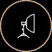 icon-reflector