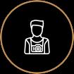 icon-selfie